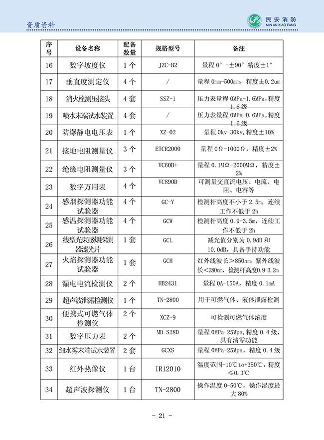 民安(内页)21.jpg